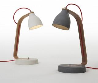 heavy-light-desk-1