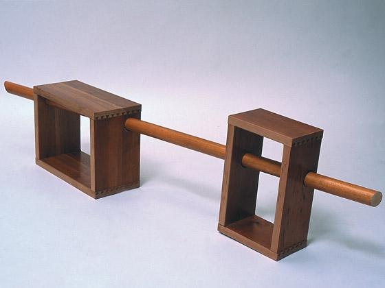 stickstools