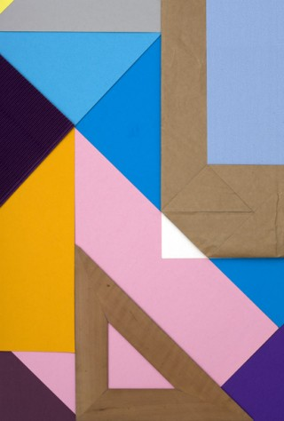 Carl Kleiner Everyday-Geometry-08