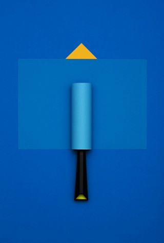 Carl Kleiner Everyday-Geometry-13