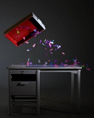 Carl Kleiner plast02