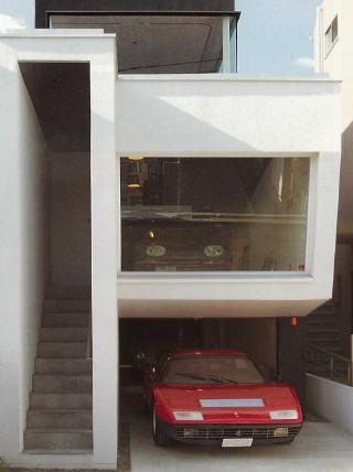 garage_lives_1