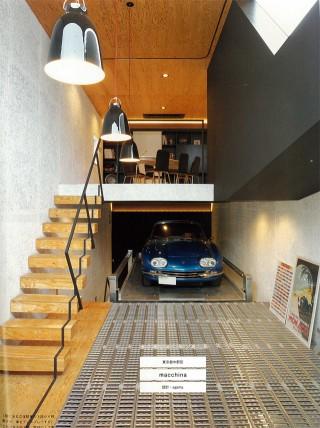 garage_lives_2
