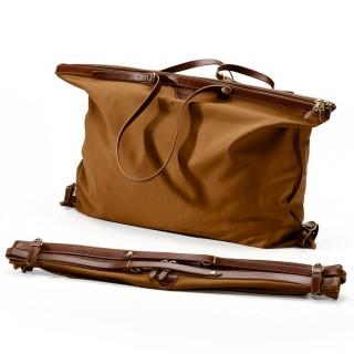 Manufactum, klassisk, väska