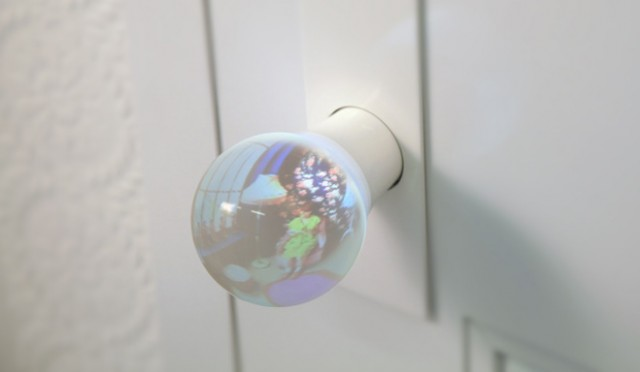 A-Room-in-the-Glass-Globe-1
