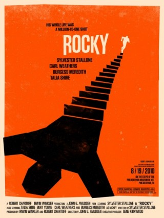 rocky_movie_poster_rolling_roadshow_2010_olly_moss-450x600