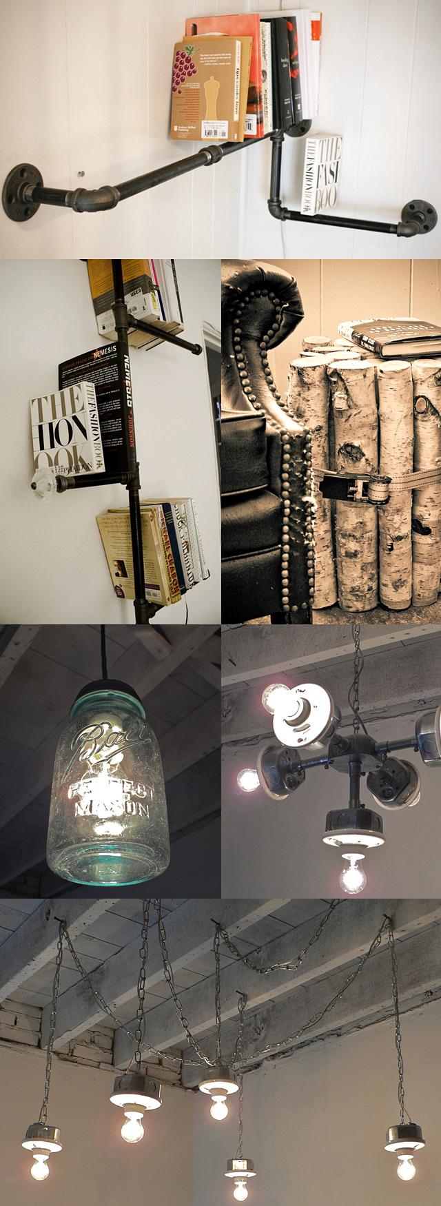 Nyårslöftet 2011: Mer lampor